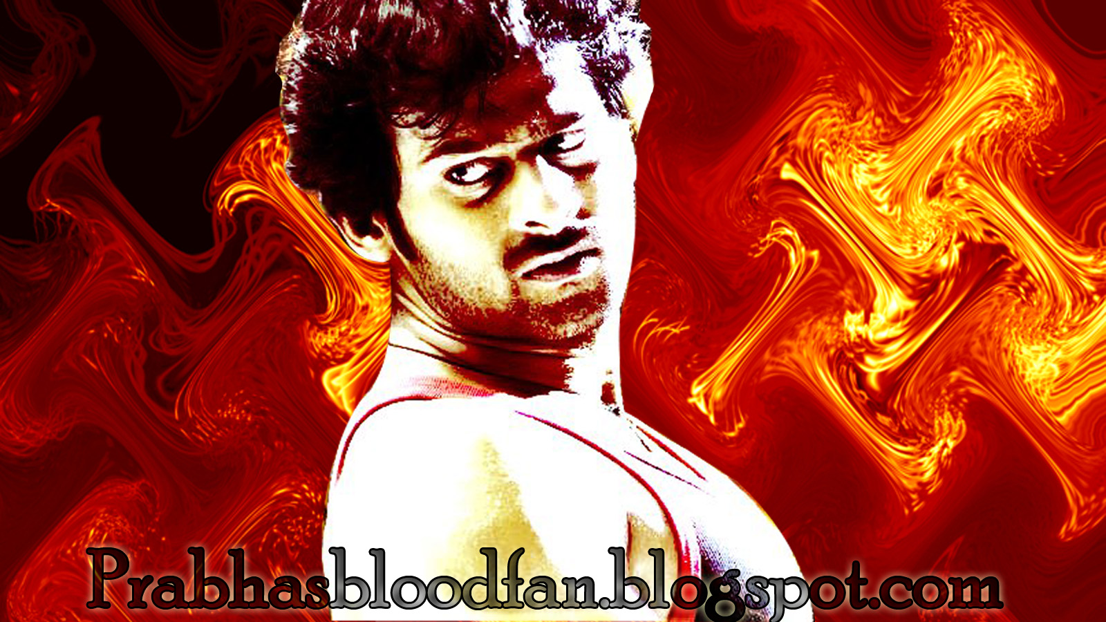 Stylish Prabhas Hq Wallpaper In Rebel: Rebelstar Prabhas Latest Updates: Prabhas Wallpaper