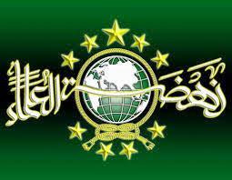 Islam Di Indonesia Merupakan Islam terbaik Di Dunia