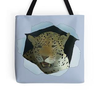 https://www.redbubble.com/de/people/blumchen/works/28278301-loe-im-shirt?asc=u&c=784782-tiere&p=tote-bag&rel=carousel