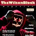 ThaWilsonBlock Magazine Issue74