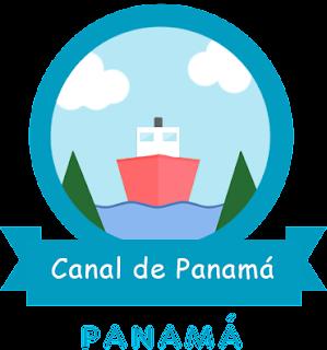 infografia-canal-panama