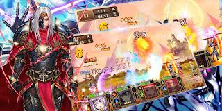 Tai game the bai mien phi De Che Manga