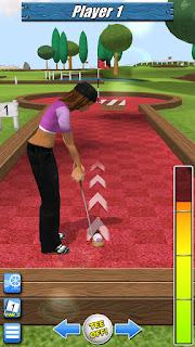 My Golf 3D v1.13