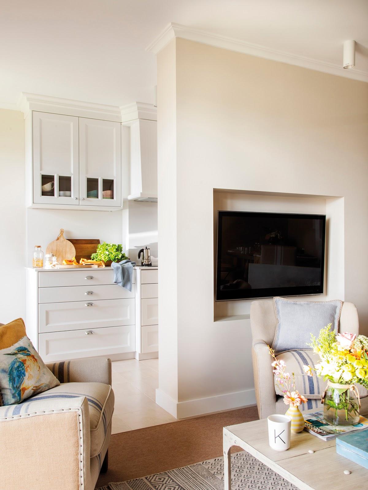 Blog achados de decora o - Adsl para casa barato ...