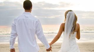 Μπορεί μια ελληνική οικογένεια να αποδεχθεί έναν Αλβανό γαμπρό και μια αλβανική μια Ελληνίδα νύφη;