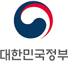 Government of Korea