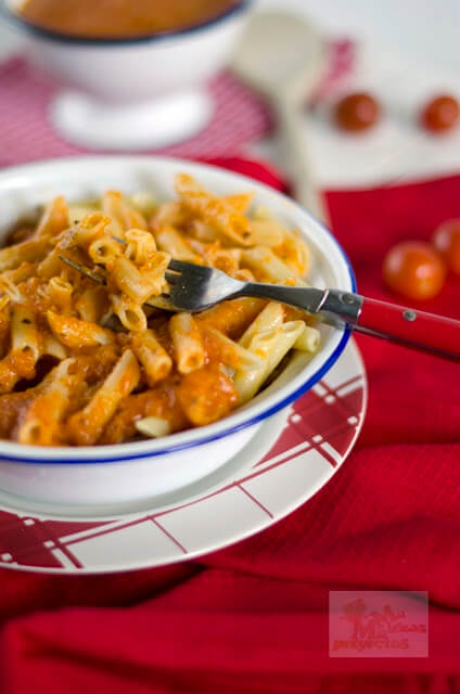 macarrones-tomate-mejores-recetas-mi-madre5