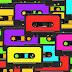 QUIZ: Πόσο καλά γνωρίζεις τα '80s;