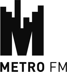 Metro FM Live Streaming Online