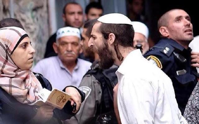 داعية سعودي يحرم قتال اليهود في الأقصى
