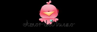 Logo Amor del bueno