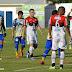 Jacobina vence o Flamengo de Guanambi e vai às quartas contra Juazeirense