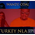 New VIDEO: Wande Coal – Tur-Key Nla