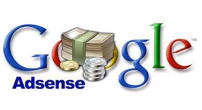AdSense adalah program kerjasama periklanan melalui media Internet yang diselenggarakan oleh Google.