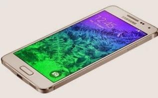 Harga dan Spesifikasi Lengkap dari HP Samsung Galaxy A7 Juli 2016