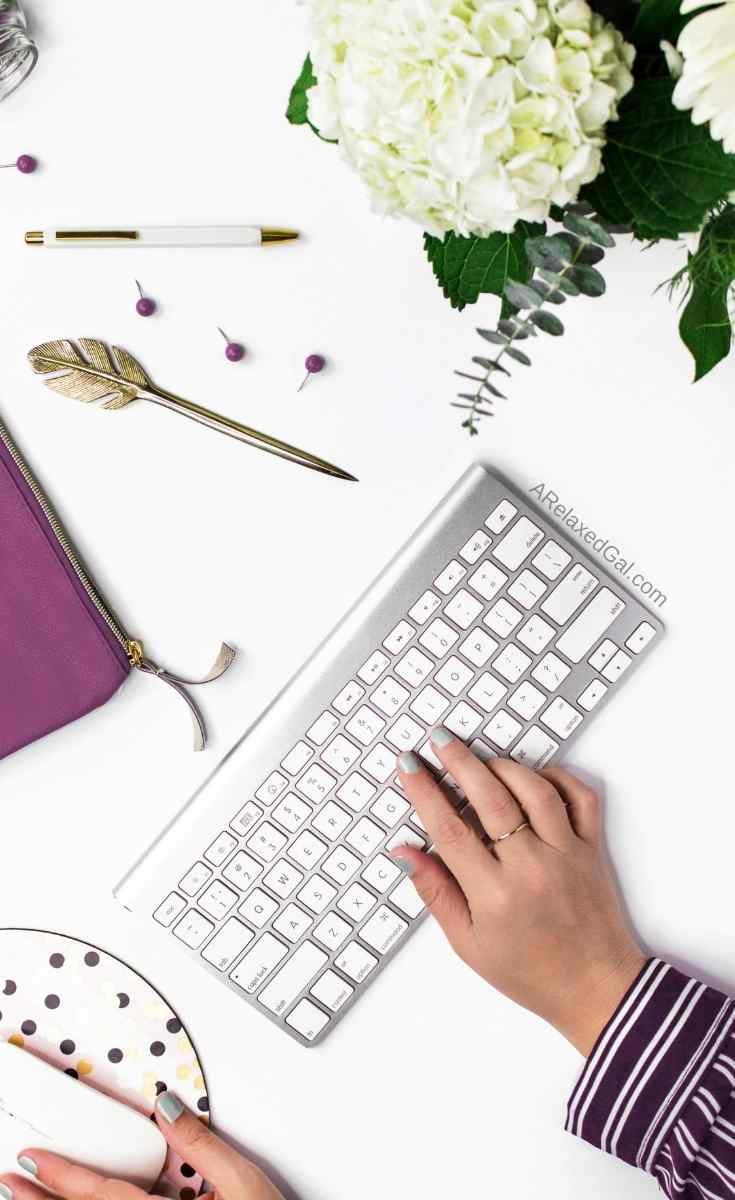 7 Of Best Places To Promote A Beauty Blog | A Relaxed Gal