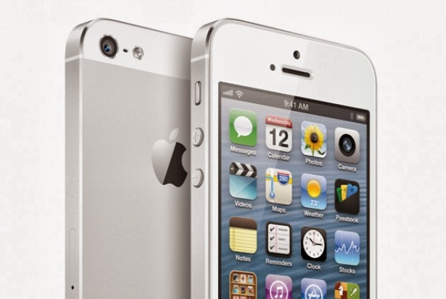 Best Way to Sell iPhone 4 Online