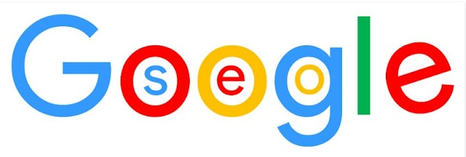 What is SEO ,How Search Engine Works?