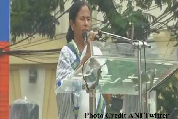mamata-banerjee-will-start-bjp-bharat-chhodo-abhiyan-india