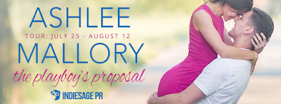 http://indiesage.com/tour-playboys-proposal-ashlee-mallory/