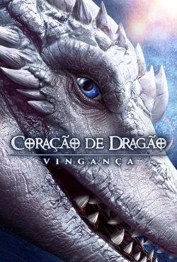 Coração de Dragão: Vingança Torrent Thumb