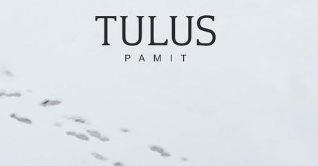 Download Chord Gitar Tulus – Pamit | Lirik Lagu, Kunci Gitar, Chord Gitar