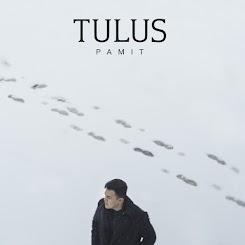 Chord Gitar Tulus - Pamit