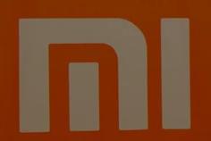 redmi customer care number chennai