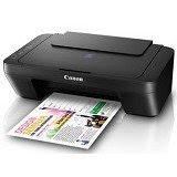Harga Printer Canon