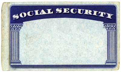 Social Security: How Worried Are You About Its Future?