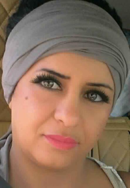 Femme cherche mariage casablanca