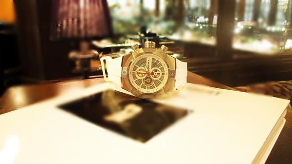 イタリア ブレラ BRERA BRSSC4921A スーパースポルティーボ ファッション SUPERSPORTIVO 時計 WATCH プレゼント 夏