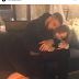 Drake accept he is dating JLo
