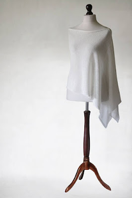 https://www.etsy.com/listing/286707787/linen-poncho-wedding-poncho-knit-poncho?ref=shop_home_active_6