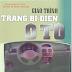 SÁCH SCAN - Giáo trình Trang bị điện ô tô (Nguyễn Văn Chất)