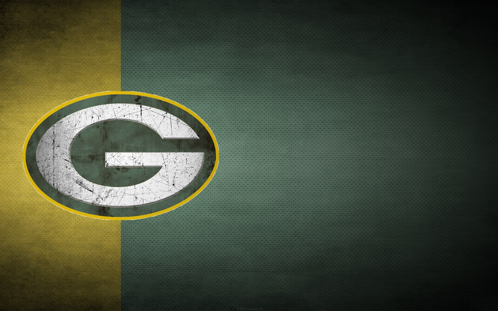 Free green bay packers wallpaper voltagebd Image collections