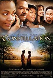 Watch Constellation Online Free 2005 Putlocker