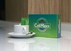 Beli CellMaxx murah di Bitung