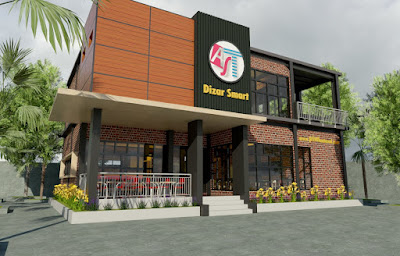 Training Vray interior,training 3d interior,privat design interior,kursus 3d interior,kursus vray sketchup