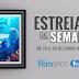 Cinema   Estreias da Semana (23 a 29 de junho de 2016)