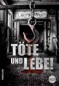 http://www.mira-taschenbuch.de/programm-herbstwinter-20142015/spannung/toete-und-lebe/