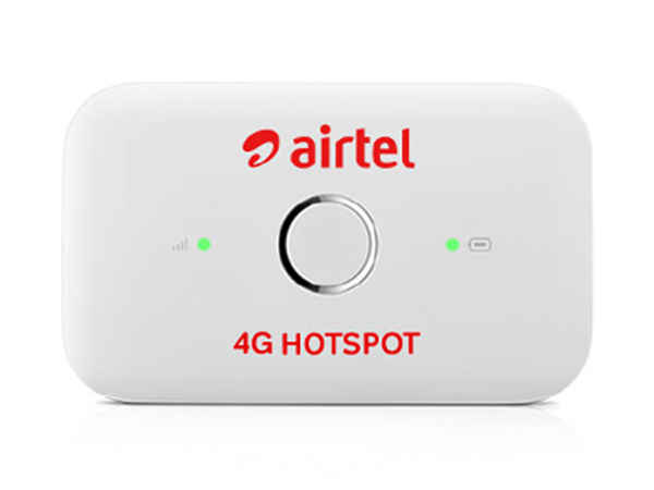 airtel 4g zte hotspot unlock worked android