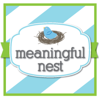 Meaningful Nest
