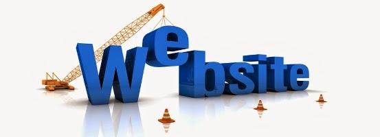 Cara Praktis Memulai Bisnis Online