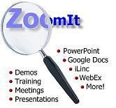 Download ZoomIt May