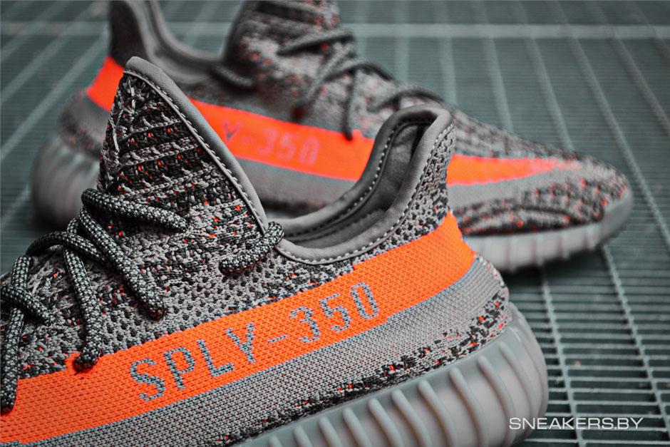 adidas Yeezy Boost 350 V2 Sesame F99710 adidas Boost