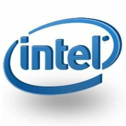 Superchip de alto desempenho da Intel