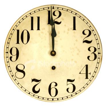 Kirir sis cronos contra los relojes por montserrat lvarez - Tiempo olesa de montserrat ...