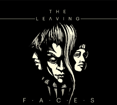"The Leaving Unveils New Video for ""Pulse"""