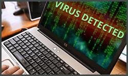 UBoatRat Virus